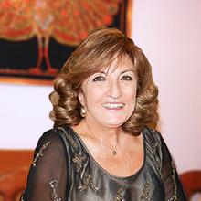 Avv. Claudia Pasqualini Salsa